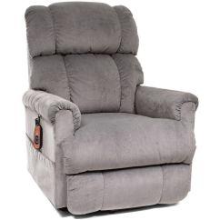 Golden Tech Chairs Back Pillow For Office Chair Pr 931 Med Space Saver Medium Lift