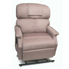 Golden Tech Lift Chair Nursing And Stool Technologies Comforter Extra Wide 26 Quot Large
