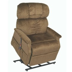 Golden Technologies Lift Chairs For Teenage Room Comforter Extra Wide Chair Dual