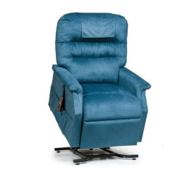 Golden Tech Lift Chair Rv Captain Chairs For Sale Technologies Monarch Pr 355m 3 Position Medium