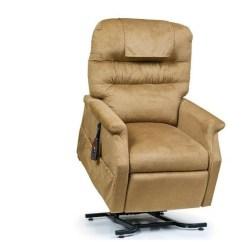 Golden Technology Lift Chairs Zero Gravity Chair Technologies Monarch Pr 355m 3 Position Medium