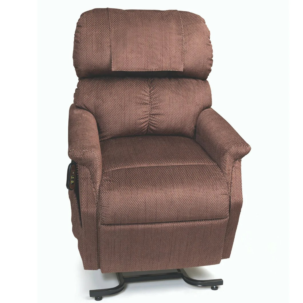 golden technologies lift chairs office chair video game comforter large pr 501l