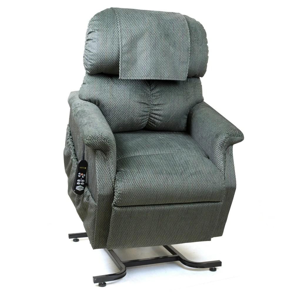 golden tech lift chair to bed transfer technologies maxicomforter pr 505jp petite