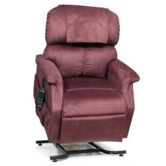 Golden Tech Lift Chair Kids Game Technologies Maxicomforter Pr 505jp Petite