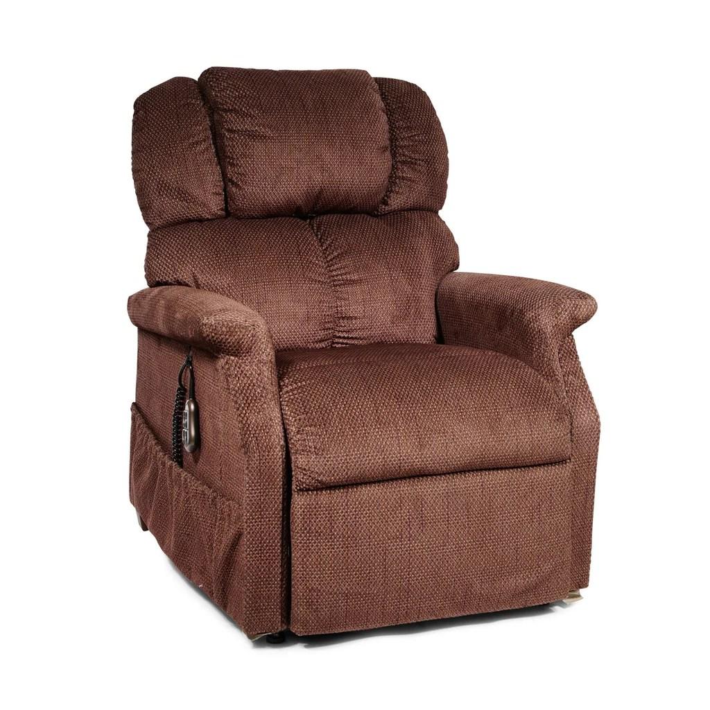 golden tech lift chair round back dining technologies maxicomfort pr 505 med medium