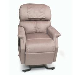 Cheap Lift Chairs Rattan Chair Cushions Golden Technologies Comforter Medium Pr 501m