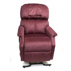 Cheap Lift Chairs Tot Spot Folding Chair Golden Technologies Comforter Medium Pr 501m