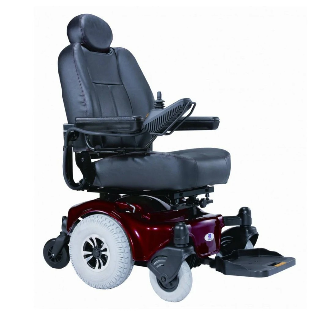 power chairs for sale top office 2018 wheelchairs electric autos post