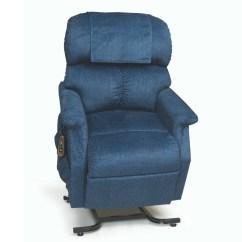 Golden Tech Lift Chair Revolving Price In Ludhiana Technologies Comforter Pr 501t 3 Position Tall