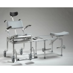 Rolling Chair Parts Steel Online Nuprodx Toilet Commode And Tub Slider