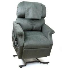 Cheap Lift Chairs Chair Mic Stand Golden Technologies Maxicomfort Pr 505 Sma Small Zero