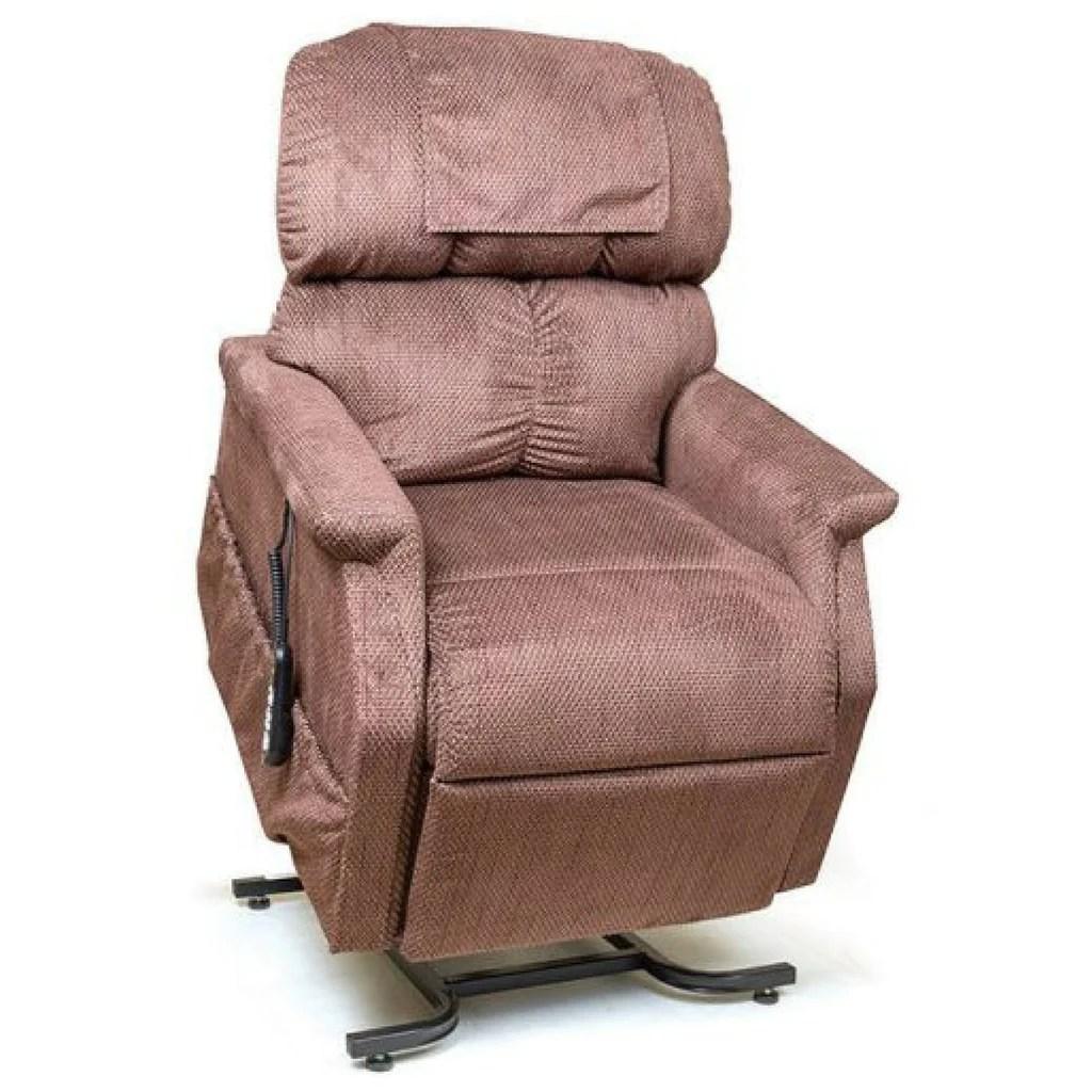 golden tech lift chair black porch rocking chairs technologies maxicomfort pr 505 sma small