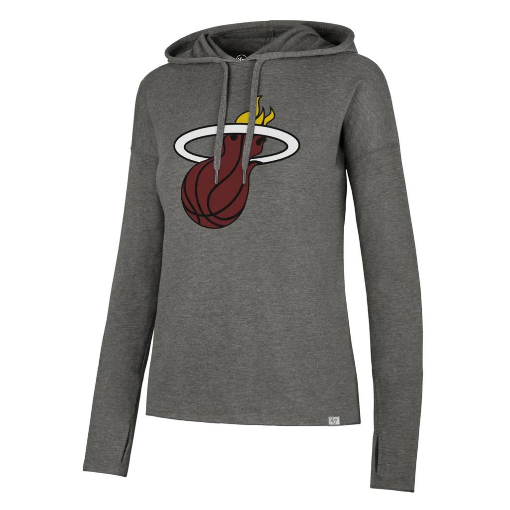 new style d5b8e 9fd5d Dwyane Wade Nike Miami Heat Vice Nights Swingman Jersey ...