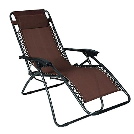 zero gravity chairs canada folding floor chair australia gravitti brown