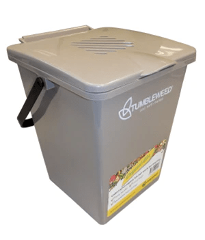 compost bin for kitchen cabinet outlet ct organi blue mountains camping