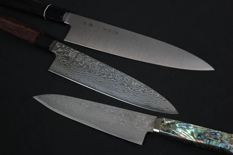 japanese kitchen knife how much does it cost to change cabinets knives chef store for all your needs new arrivals