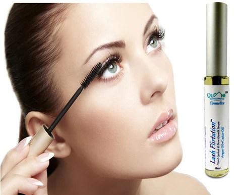 Quanecosmetics Com