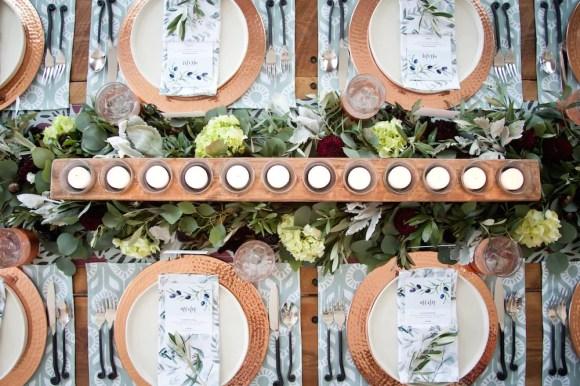 Winter Bachelorette Party Ideas | Private Chef