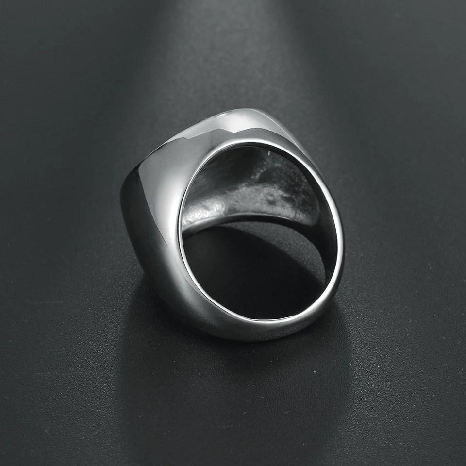 Healing Gemstone Jewelry Positive Tees Meditation Enhancers