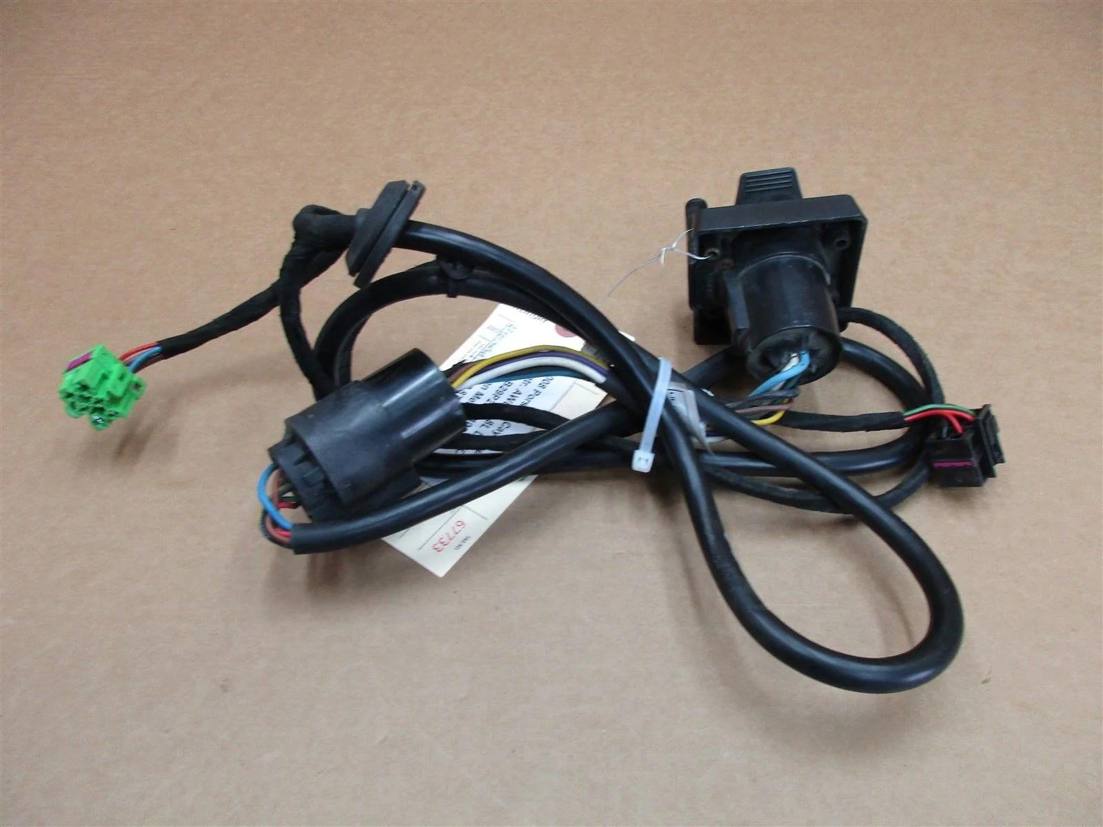 08 cayenne s porsche 957 aftermarket wiring harness u haul 327007321003 122 873 [ 1600 x 1200 Pixel ]