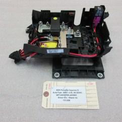 2004 Porsche Cayenne Radio Wiring Diagram 1950 Ford 8n Tractor Fuse Box Library