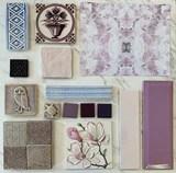 gallery list ceramic handmade tiles