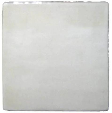 ceramic field tile ceramic handmade