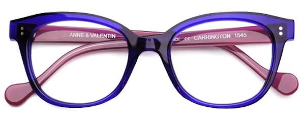 TSO Optical Edmond OK Seller Of Popular Eyeglass Frames