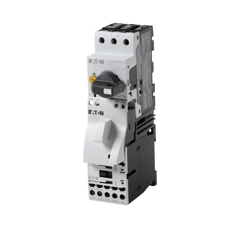 hight resolution of eaton 3 phase contactor wiring