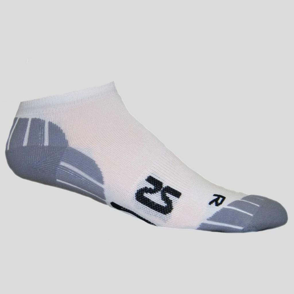 Minimalist Running Socks - Zensah