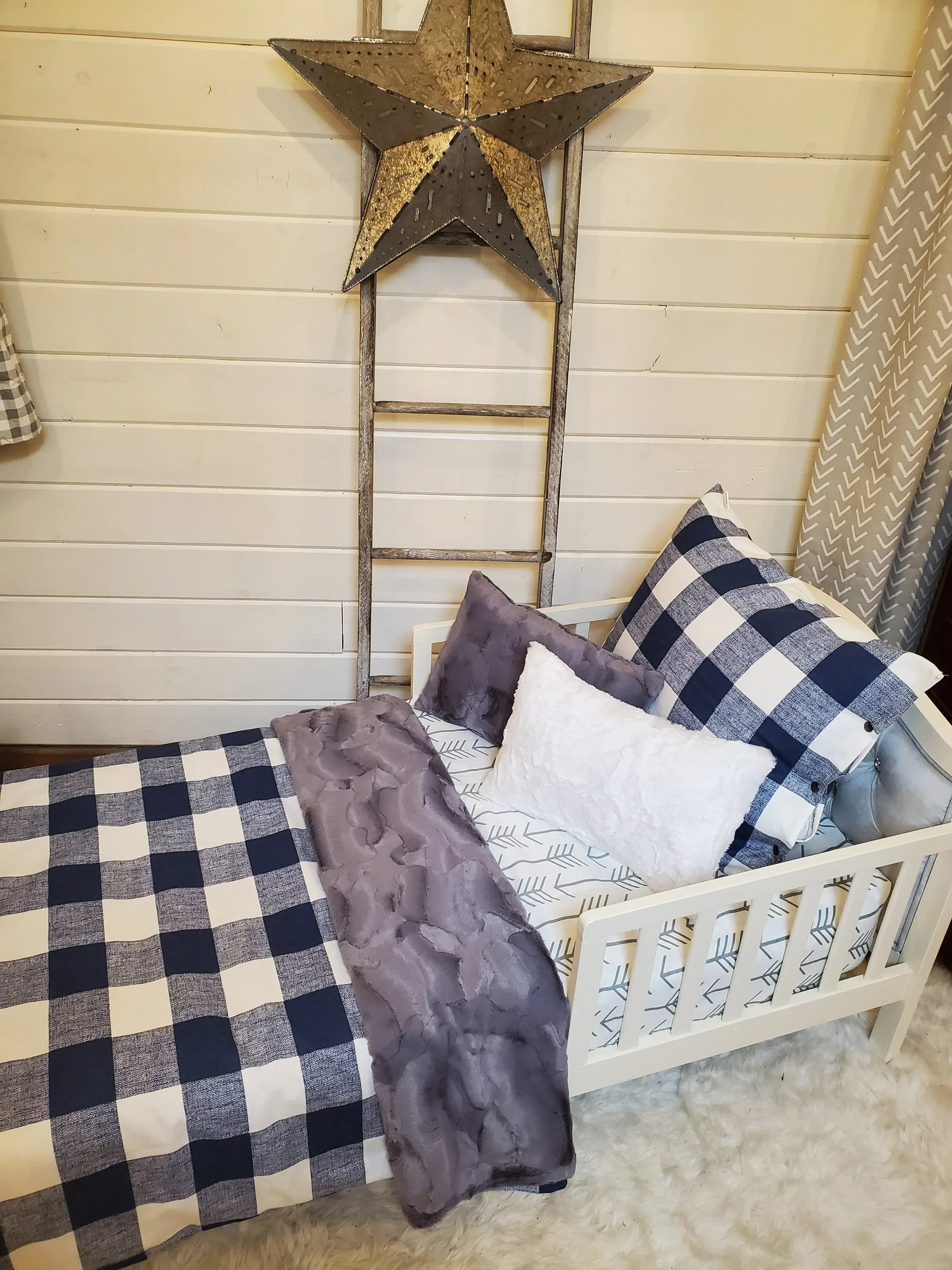 dbc baby bedding co