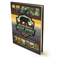 Coloring Book: 59 National Parks  Anderson Design Group