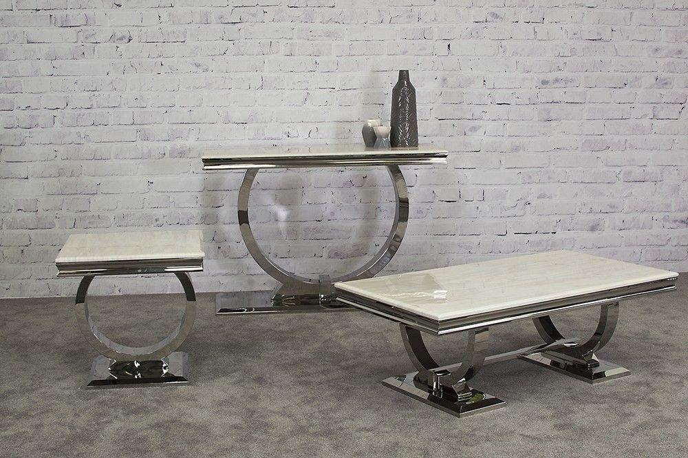 imaginex furniture interiors
