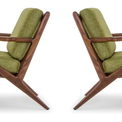 Wooden Chairs With Arms India Spandex Chair Covers Vs Polyester Furniture Online Luxury Designer Fuzziecouch Armchairs