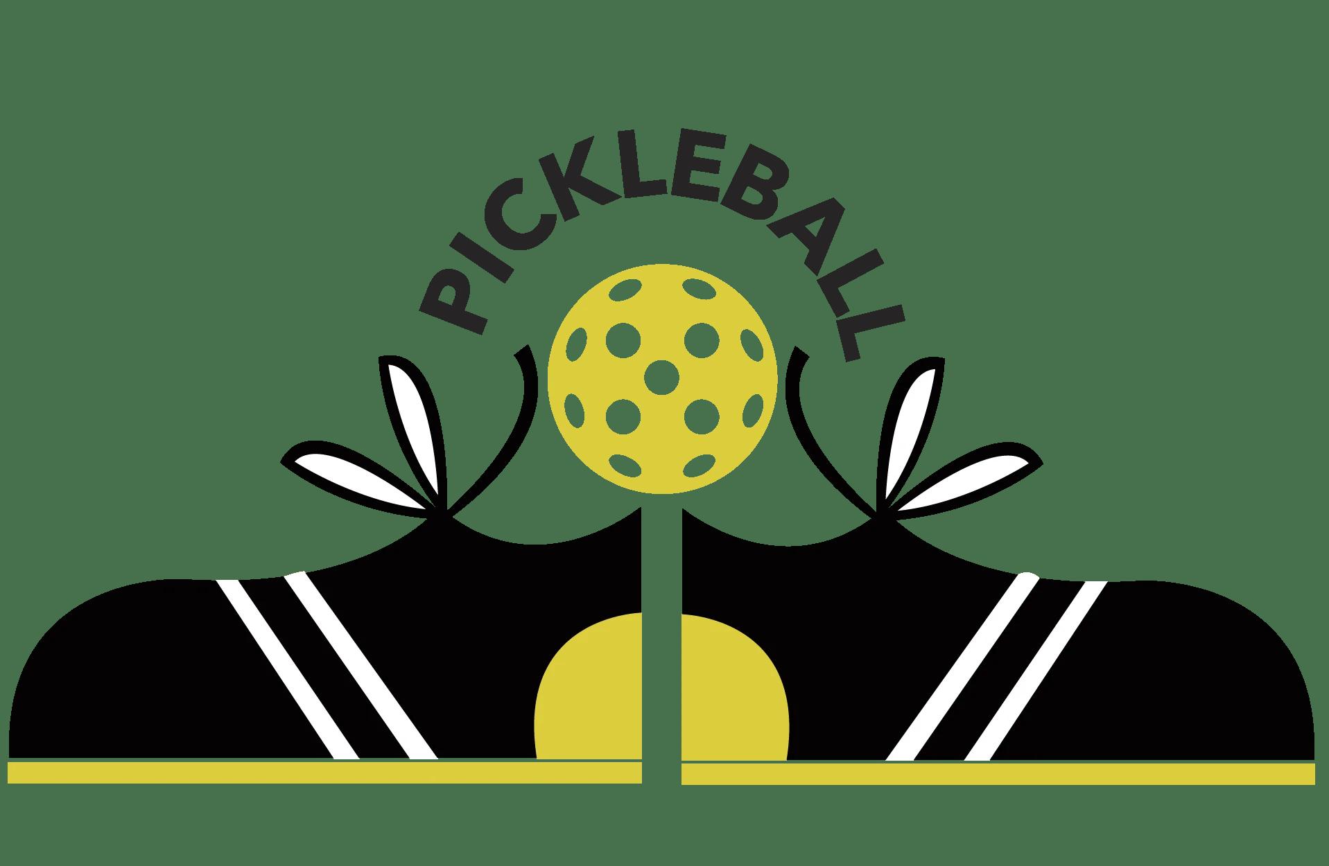 pickleball xtra [ 1917 x 1250 Pixel ]