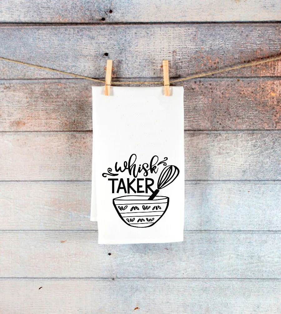 Download Whisk Taker Kitchen SVG DXF EPS PNG Cut File • Cricut ...