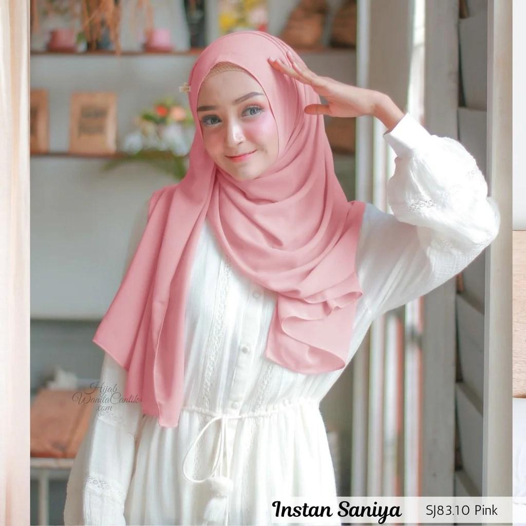 Ga kebayang kan hitz dan. News Hijab Wanita Cantik