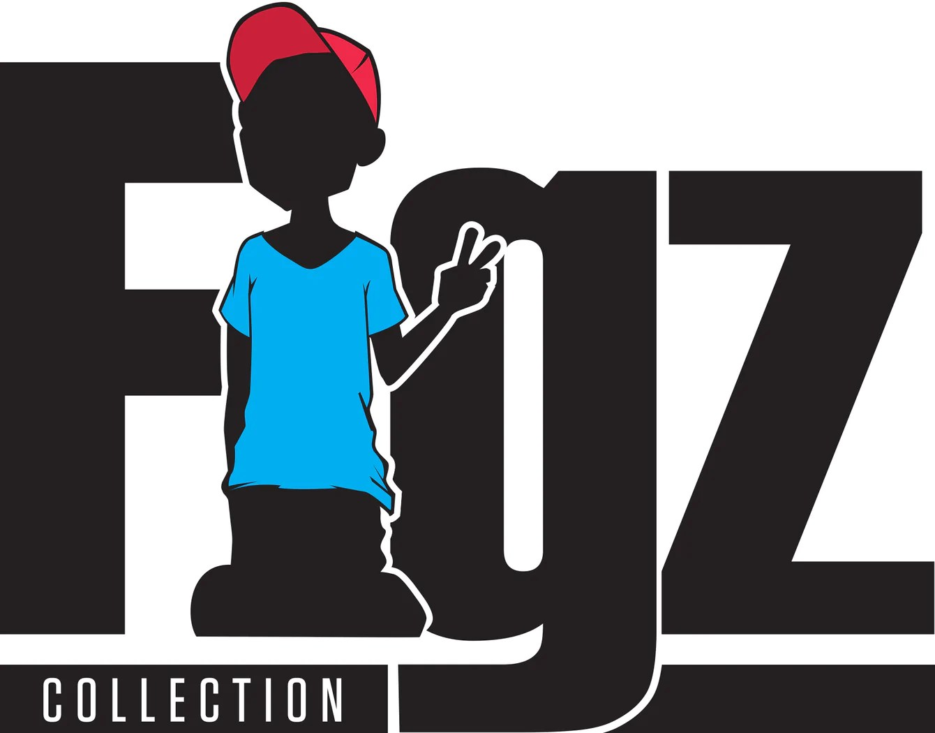 FIGZCollection