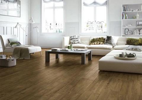 tiles design for living room timeless