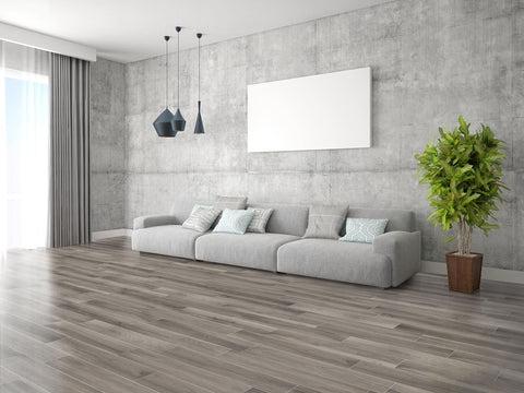10/11/2019· living room tiles download. Tiles Design For Living Room Timeless Tile Ideas Stone Tile Shoppe Inc