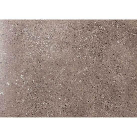 abound umber ceramic tile matte