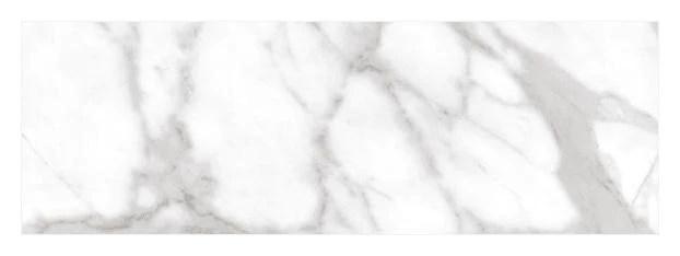 costar calacatta empire porcelain tile matte
