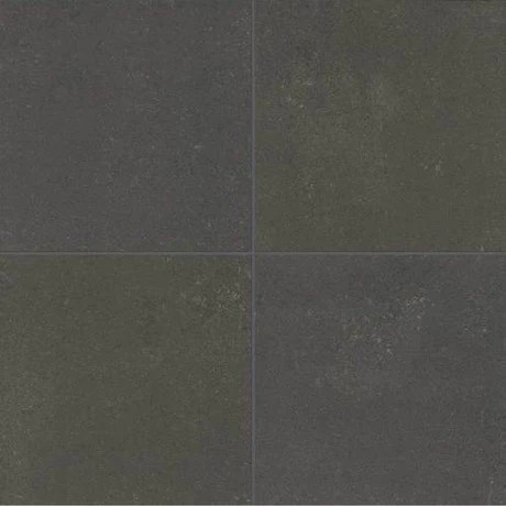 anchorage dark gray porcelain tile matte