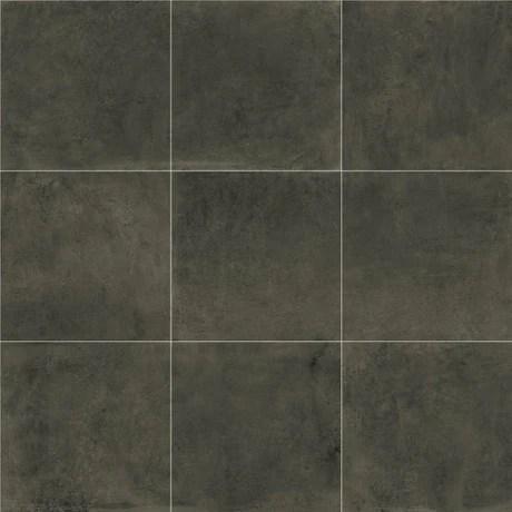 portfolio charcoal porcelain tile matte