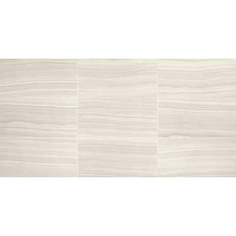santino bianco puro porcelain tile matte