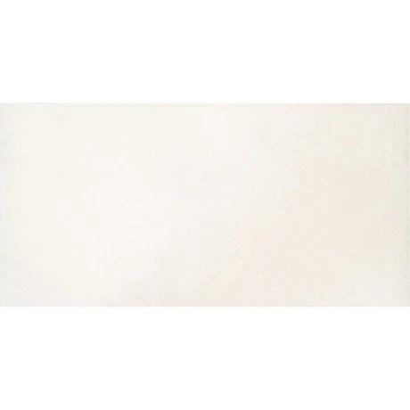 volume 1 0 sonic white porcelain tile matte