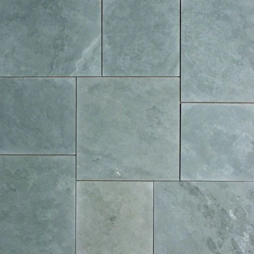 white glossy ceramic tile