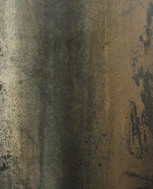 reactions brown porcelain tile semi polished