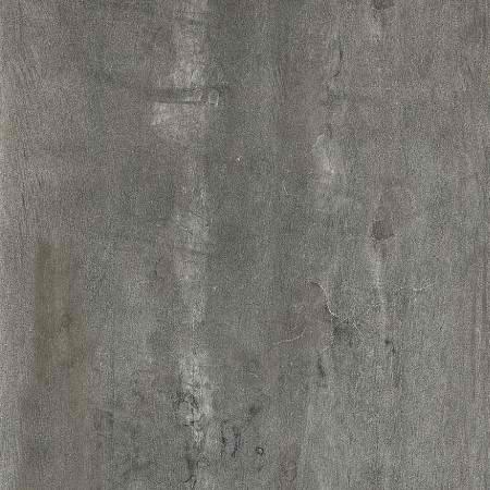 concrete moderne gun powder porcelain tile matte