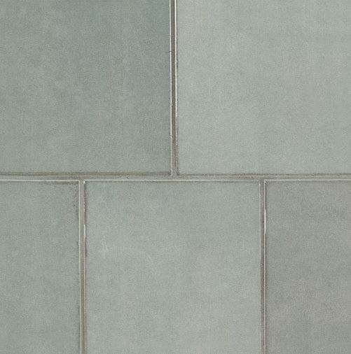 msi renzo jade glossy ceramic tile